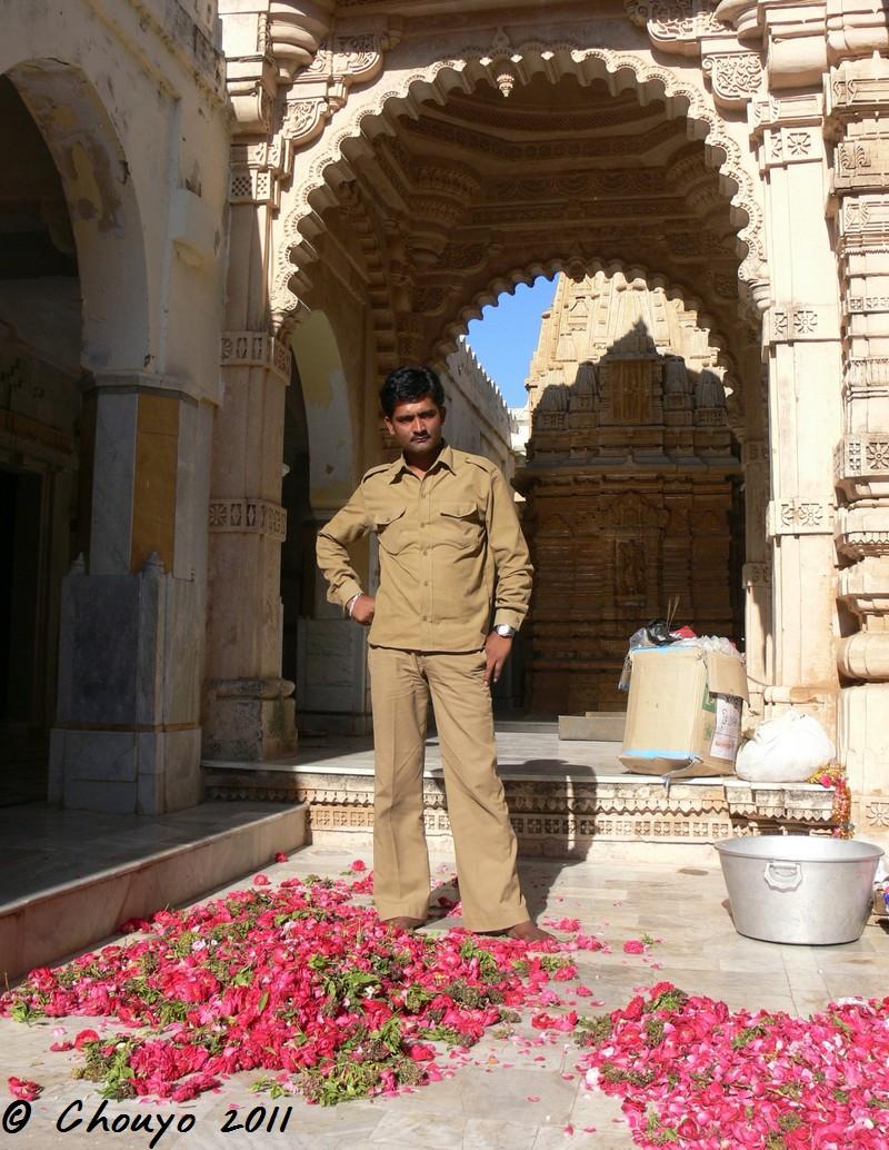 Palitana Gulabwalla