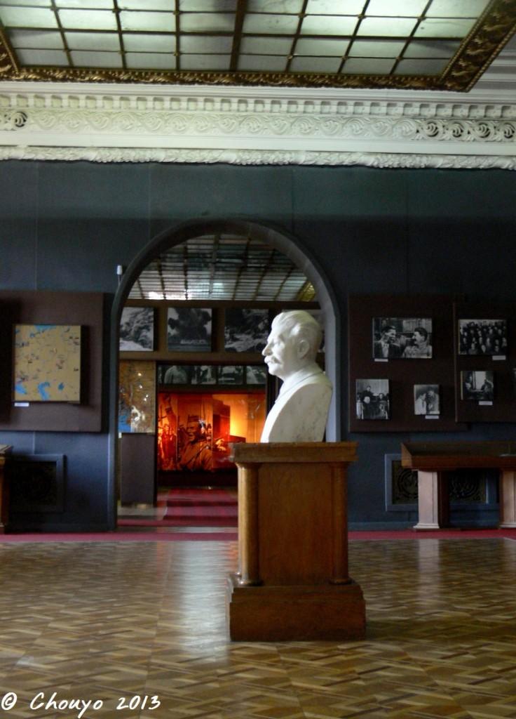 Musée Staline 2 blog
