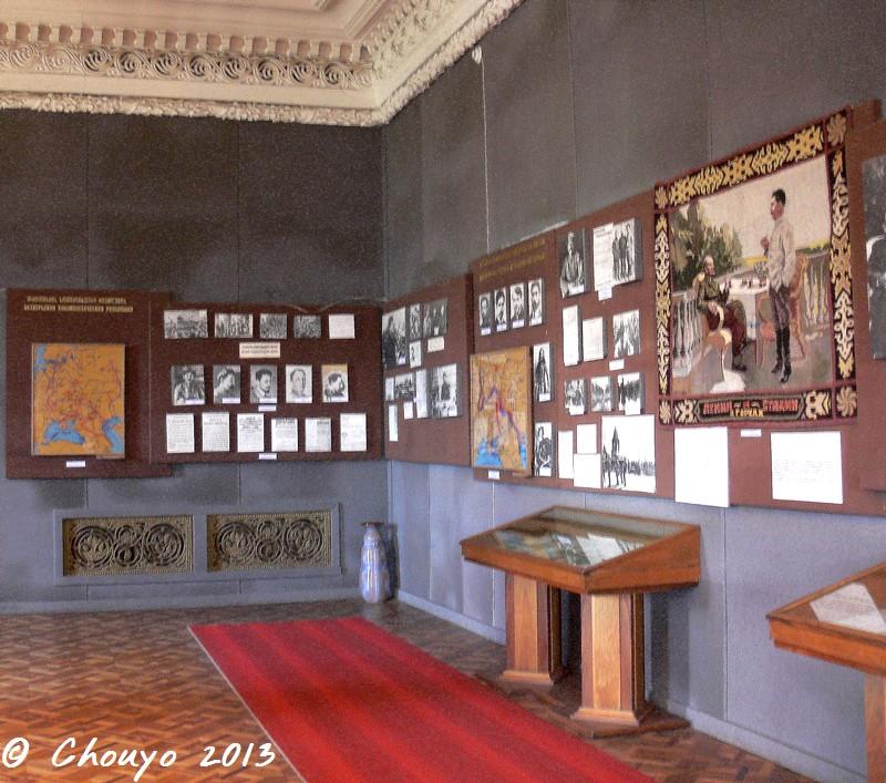 Musée Staline 3 blog