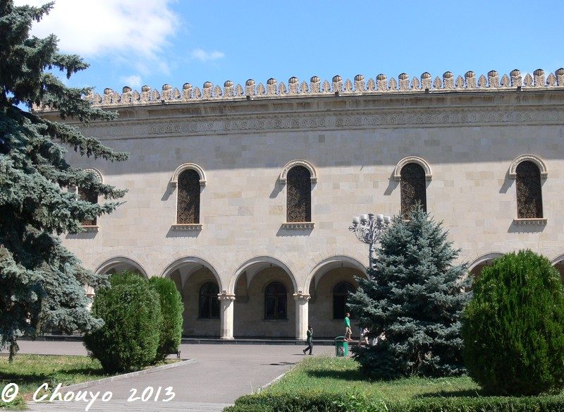 Musée Staline 6 blog