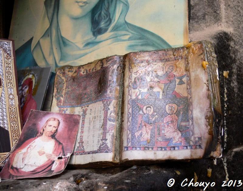 Arménie Offrandes 2 blog