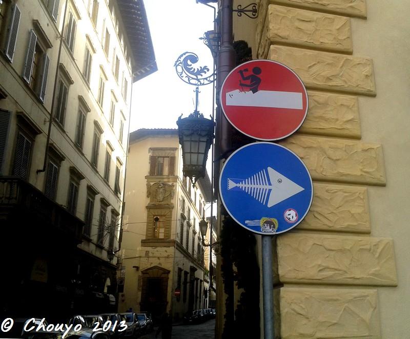 Florence Panneaux 2