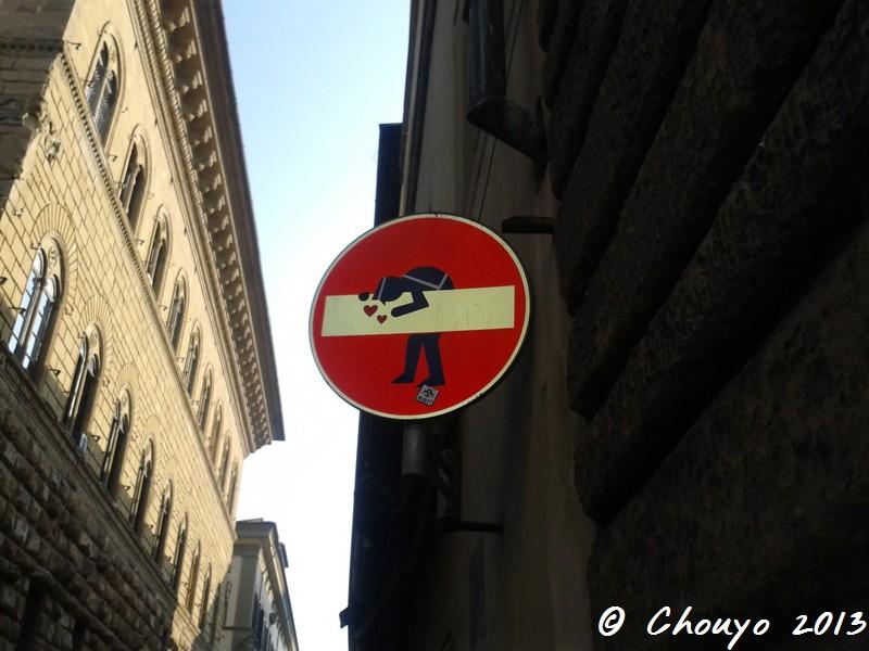 Florence Panneaux