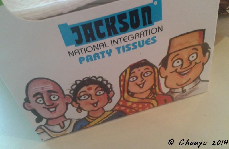 Diversité Inde 2