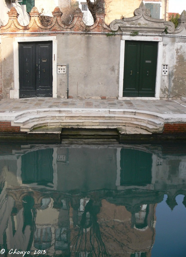 Venise 43