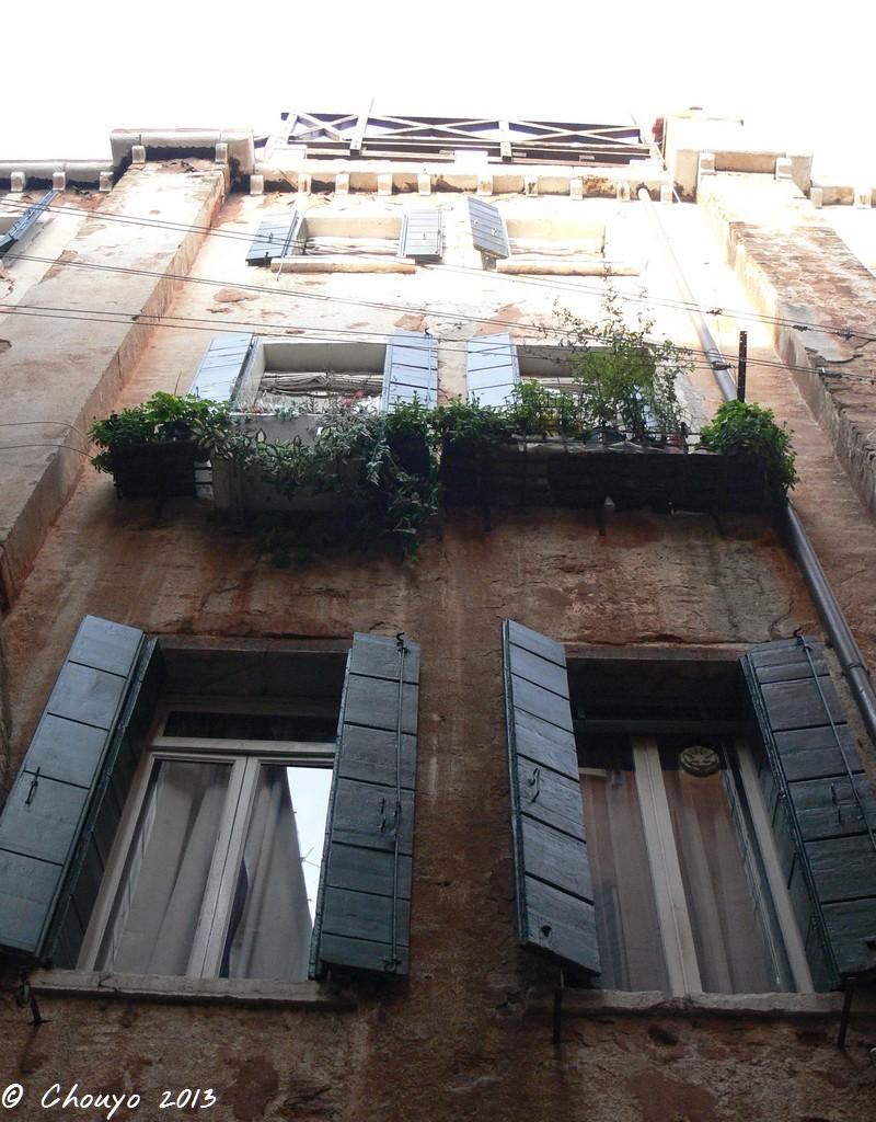 Venise 52