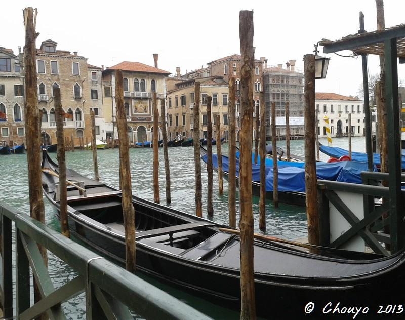 Venise 56
