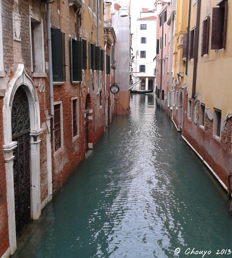 Venise 58