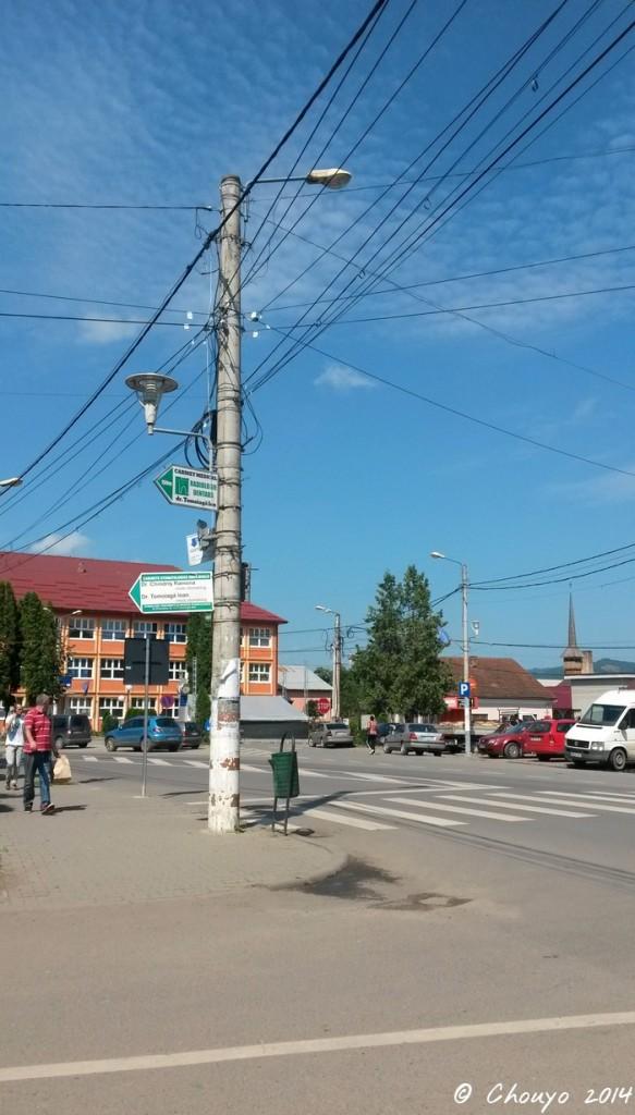 Roumanie Maramures 10