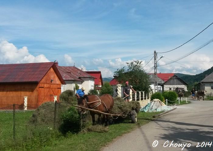 Roumanie Maramures 4
