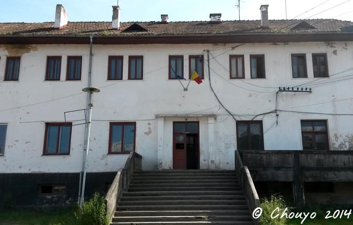 Roumanie Maramures 5