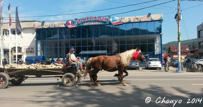Roumanie Maramures 9