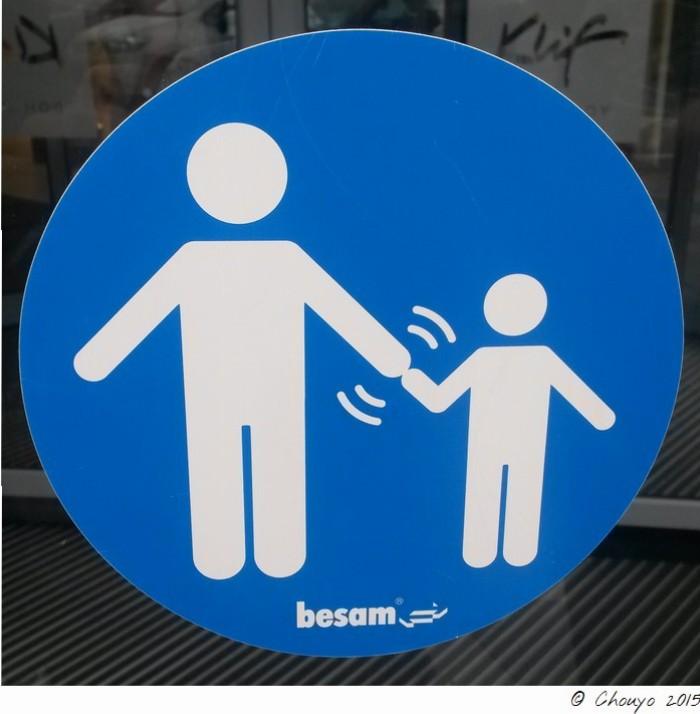 Varsovie Wifi