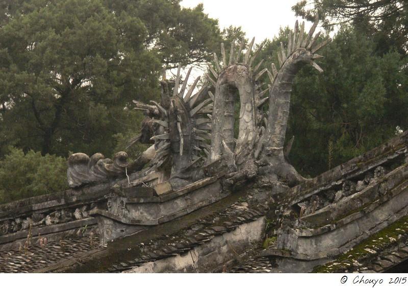 Wenzhou 1