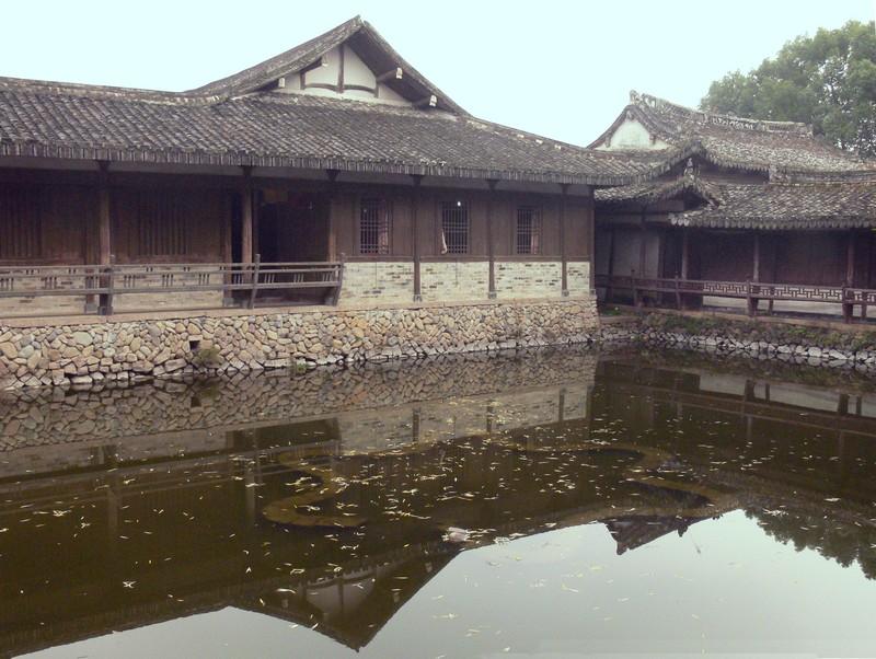 Wenzhou 18