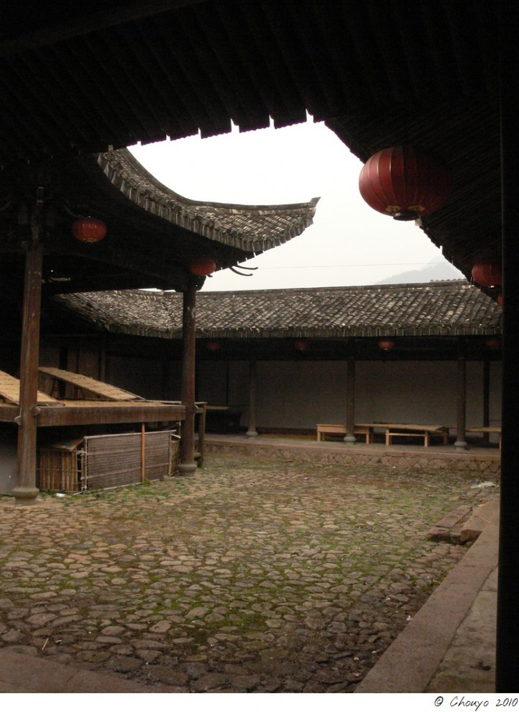 Wenzhou 2