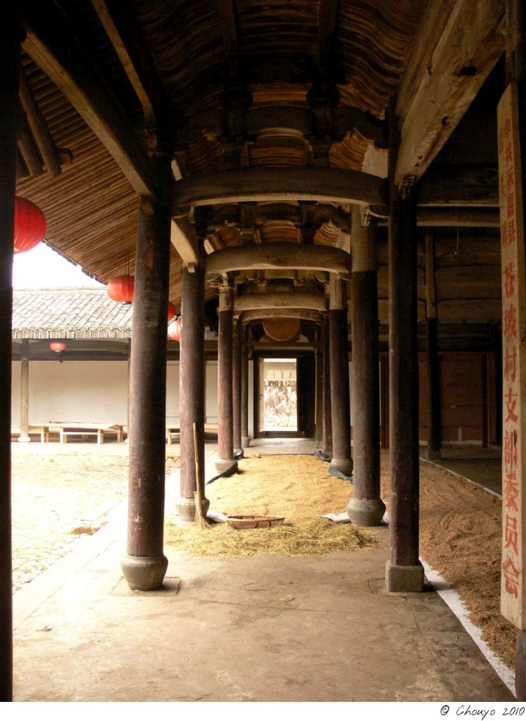 Wenzhou 3