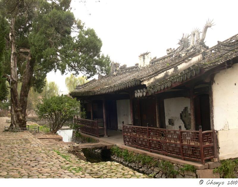 Wenzhou 33