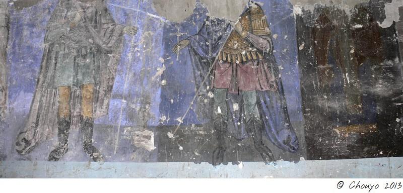 Berat Eglise 2