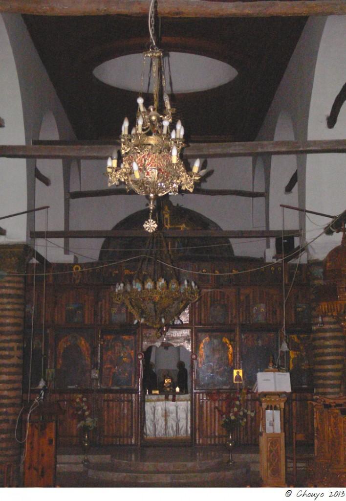 Berat Eglise 5