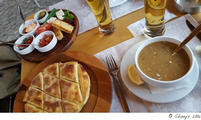 kosovo-repas