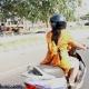 journee-de-la-femme-bhubaneshwar