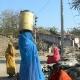 journee-de-la-femme-kumbalgar