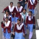 journee-de-la-femme-udaipur-2_0