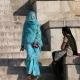 journee-de-la-femme-udaipur_0